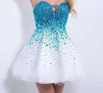 dress homecoming dress party dress rhinestones dress homecoming short homecoming dress 2016 homecoming dresss homecoming dress 2016 prom dress short prom dress sexy prom dress blue prom dress sequin prom dress cocktail dress