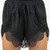 Lucky Penny Lace Shorts | Foxx Foe