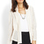 Wistful Lace Cardigan | FOREVER21 - 2000070920