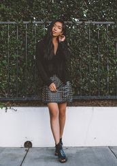 honey and silk,blogger,top,jewels