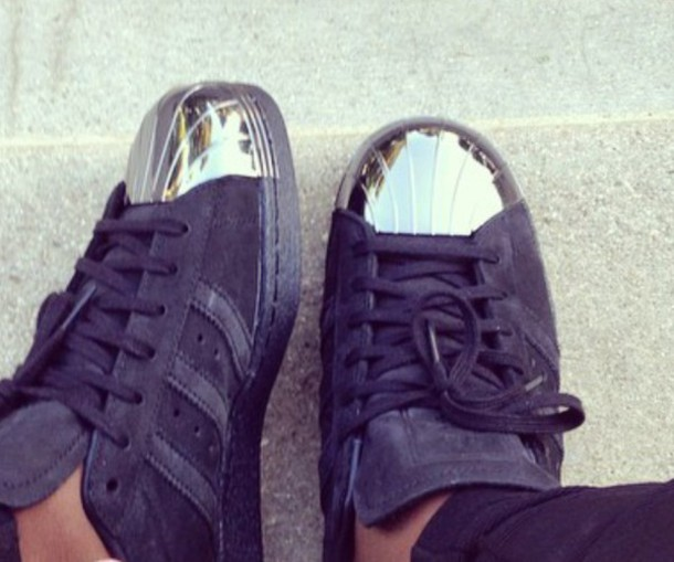 shoes stan smith adidas shoes adidas
