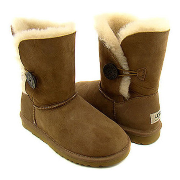 cheap womens uggs boots