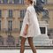 Free people heartbreaker mini dress