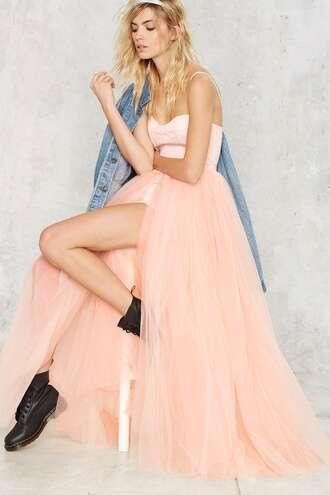 dress tutu dress prom dress