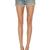 Vintage Reserve , Womens Jeans, Mens Jeans, Premium Denim Jeans, Designer Apparel|JoesJeans.com