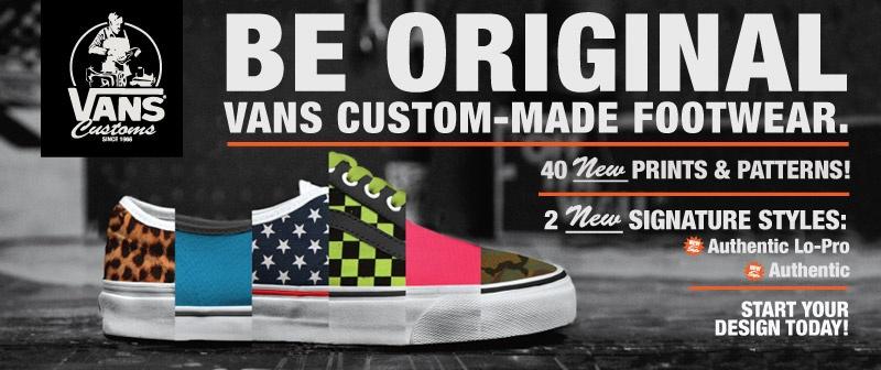 vans authentic shop indonesia | Vans Shoes India