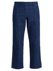 jeans,cotton