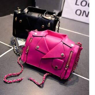bag rivets handbag shoulder bag fashion bag summer bag hot bags summer top streetstyle