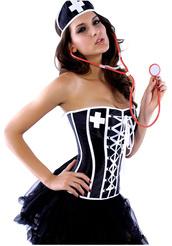 jumpsuit,womens halloween costumes,nurse costumes,cosplay,halloween costume