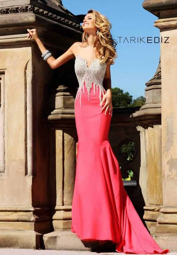 dress pink prom dress pink dress white dress watermelon pink