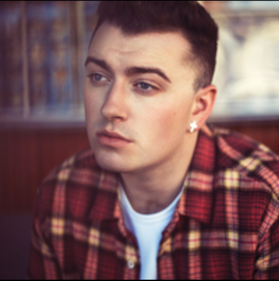 jewels sam smith