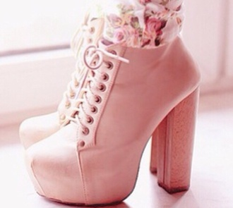 shoes pink rose shorts talons cute boots summer