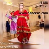 dress,afghanistan fashion,afghan silver,afghan pendant,afghan necklace,afghan tassel necklace,afghan,afghan sweater,afghandress,afghanstyle