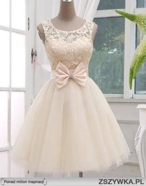 Kawaii Formal Dresses – Fashion dresses