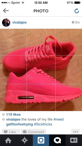 shoes nike air max celebrity style cool