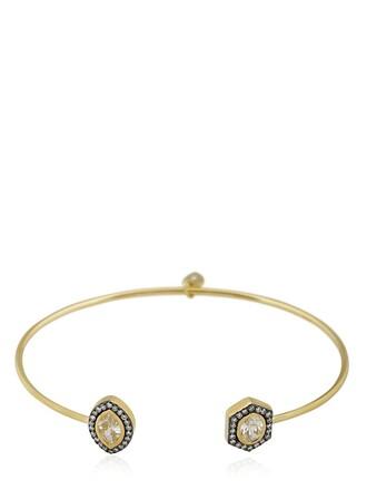 diamonds gold jewels