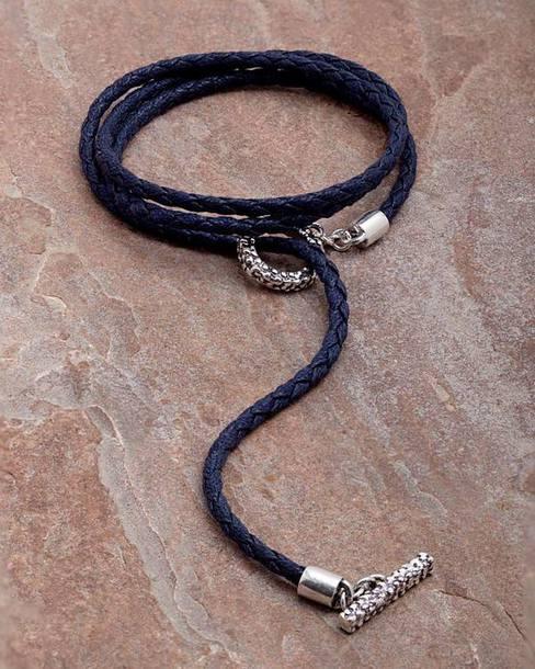 jewels bracelets online bracelets for men designer bracelets for men trendy bracelets classy bracelets online