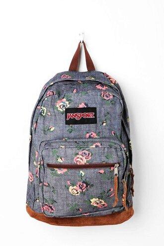 Jansport Backpack - Shop for Jansport Backpack on Wheretoget
