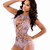 style-urban fashion-urban -custom clothing-sexy dresses-miami boutique - theeboutiqueshop