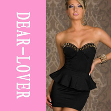 Dresses Directory of Women, Apparel & Accessories and more on Aliexpress.com-Page 3