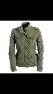 olive green,army jacket coat military fur,coat
