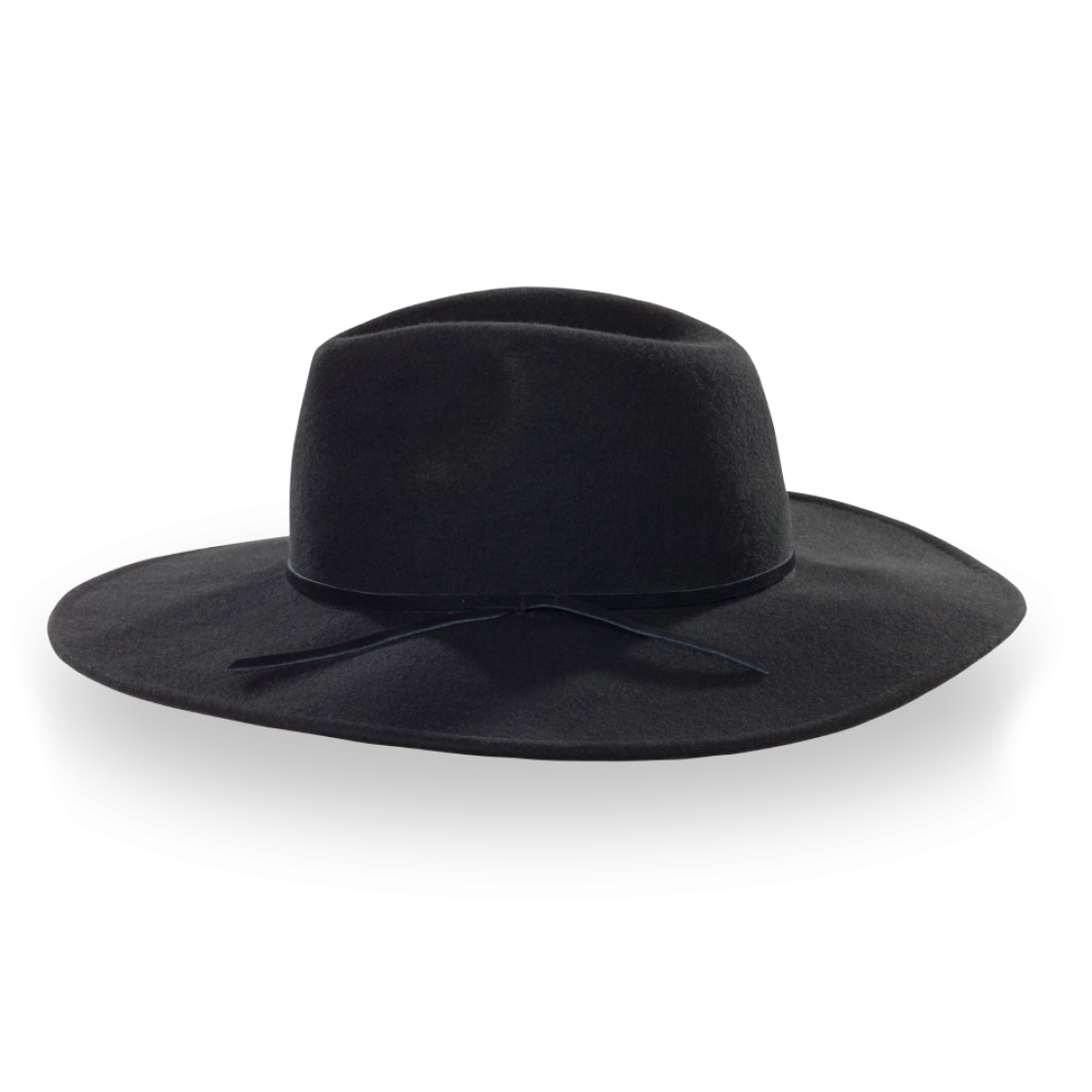 Queen Of Knives Felt Fedora Hat | Goorin Bros. Hat Shop