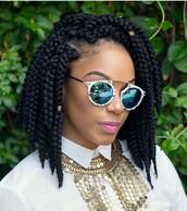 sunglasses,fashion toast,fashion is a playground,fashion,fashion vibe,round sunglasses,marble,outfit,ootd,streetwear,streetstyle