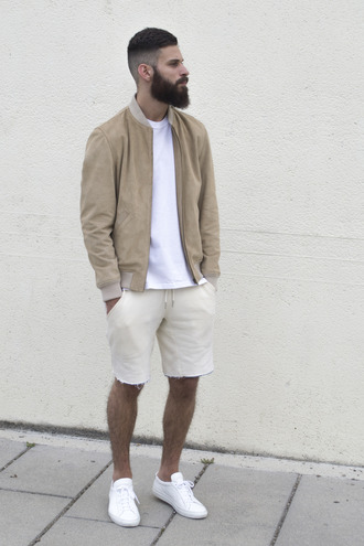 jacket mens jacket bomber jacket kanye west kanye kim kardashian dope indie grunge hipster tumblr instagram mens bomber jacket menswear kim kardasian kardashians