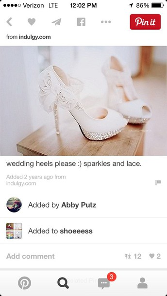 shoes dress white tan tight dress homecoming  cocktail