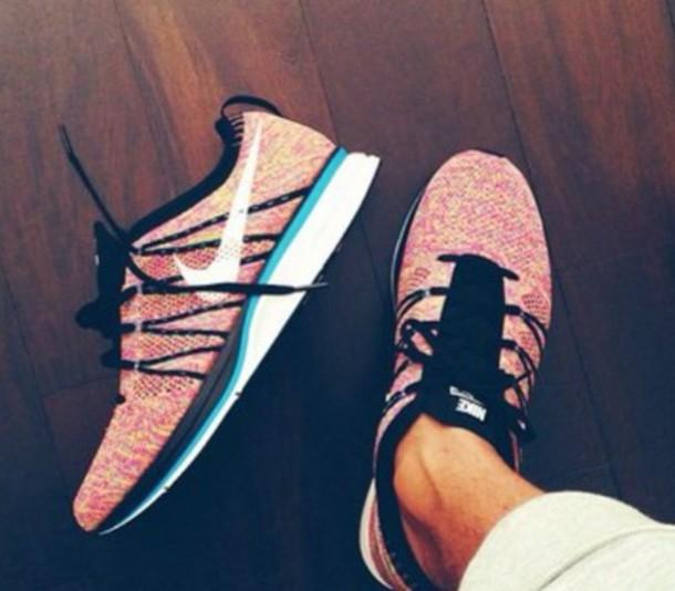 shoes drreamtaker post nike nike running shoes runs new nikes