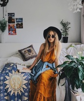dress,boho,summer,spring,summer dress,casual,formal,knit,outfit,stylish,ootd,style,summer outfits,grunge,hippie,gorgeous,tumblr,freddy peach jeans,tumblr ootd,tumble shoes,tumblr dress