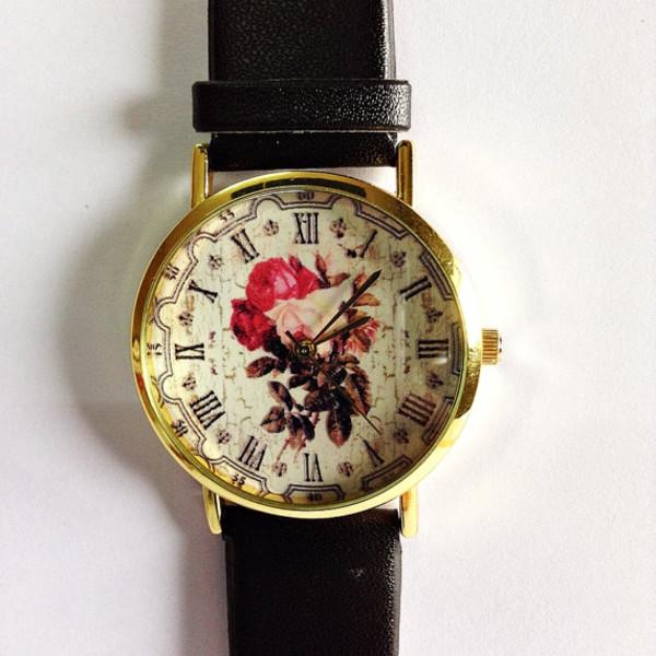romper freeforme watch style