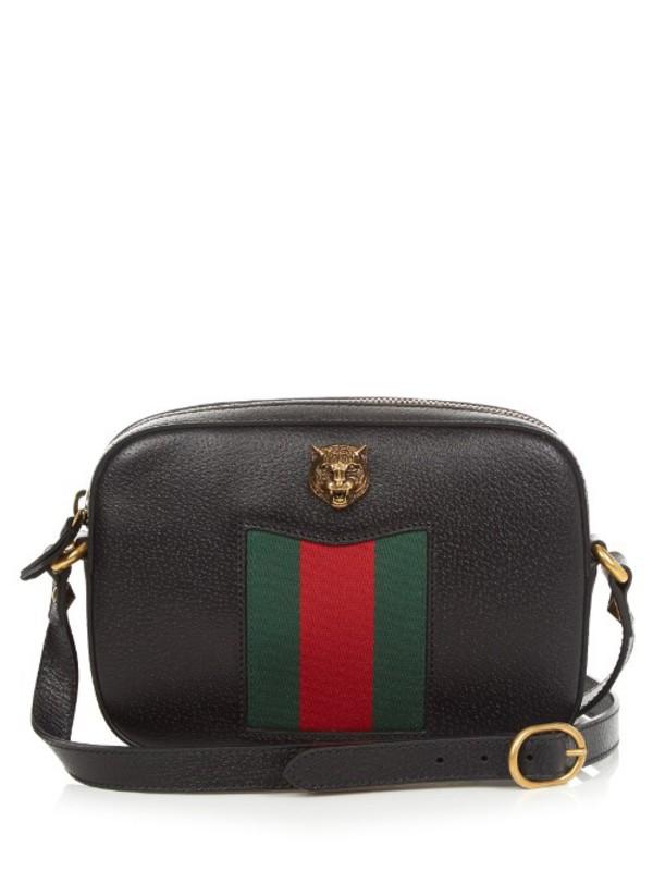 ed5d7a8ffa6902 Gucci - Dionysus Mini Suede Shoulder Bag - Bubblegum - Wheretoget
