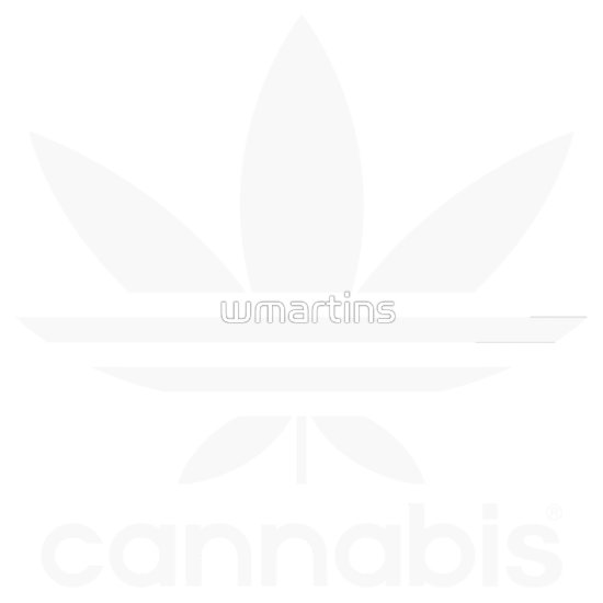 """Cannabis"" T-Shirts & Hoodies by wmartins 