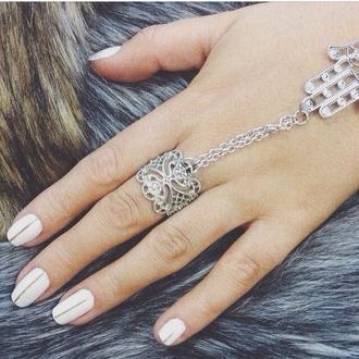jewels bracelets ring topshop riverisland oasis newlook asos
