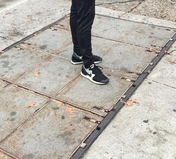 shoes nike nike shoes mens menswear mens nike running shoes