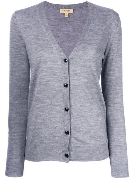 cardigan cardigan women grey sweater
