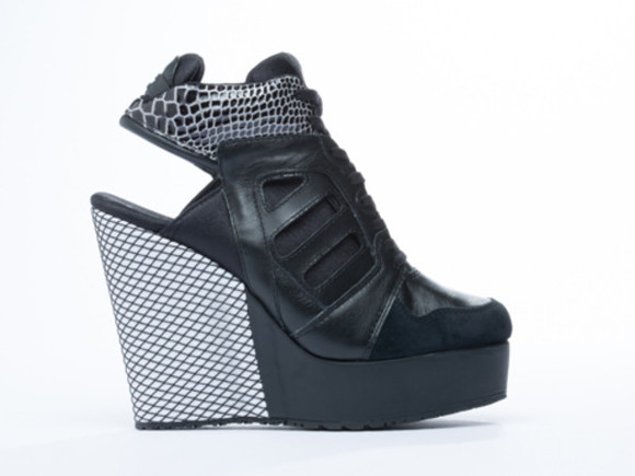 high heels wedges platform shoes wedge adidas