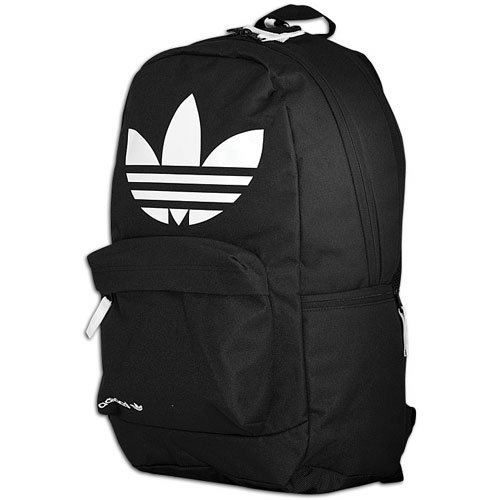 0ed4102ce7 Buy adidas backpack tumblr   OFF73% Discounted
