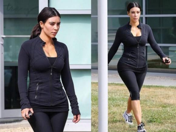 jacket gilet sportswear leggings sport jacket