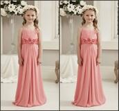 dress,molly_bridal,junior bridesmaids dresses,cheap party dresses for juniors,prom dresses for juniors