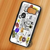 phone cover,music,5 seconds of summer,collage,luke hemmings,michael clifford,samsunggalaxycase,samsunggalaxys3,samsunggalaxys4,samsunggalaxys5,samsunggalaxys6edge,samsunggalaxys6,samsunggalaxys6edgeplus,samsunggalaxynote3,samsunggalaxynote5,samsung galaxy s6,samsung galaxy s7