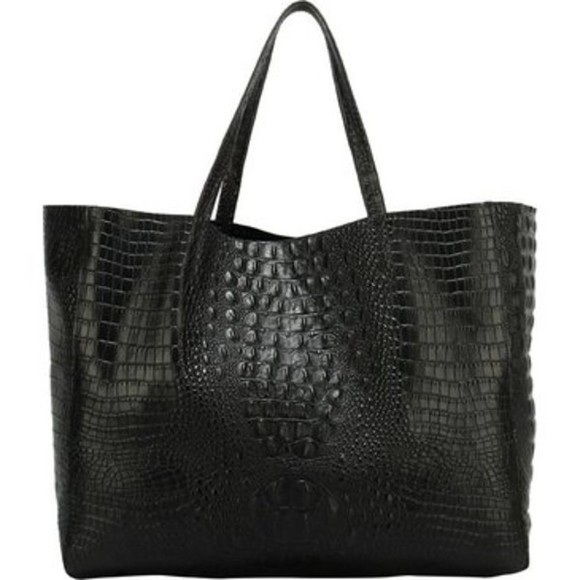 bag black print leather leather bag black leather black leather bag snakes nest snake print snake bag snake print bag black print black snake print