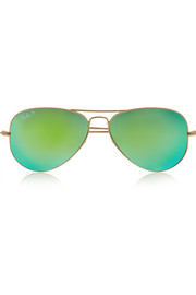 Shop Ray-Ban at NET-A-PORTER | Worldwide Express Delivery | NET-A-PORTER.COM