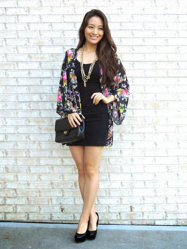 sensible stylista blogger jewels bag shoes
