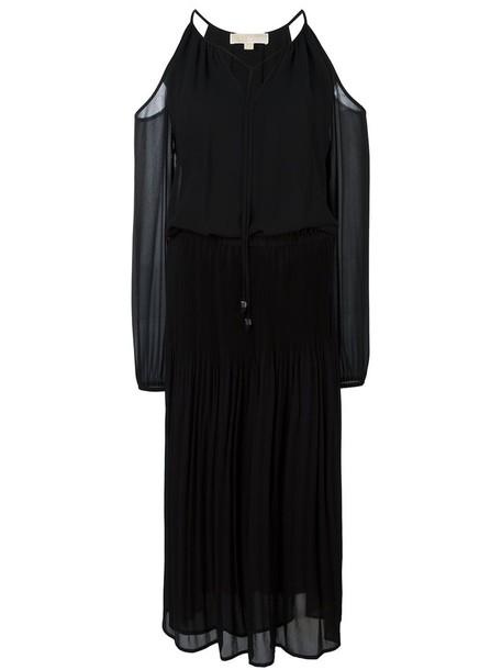 MICHAEL Michael Kors dress women black