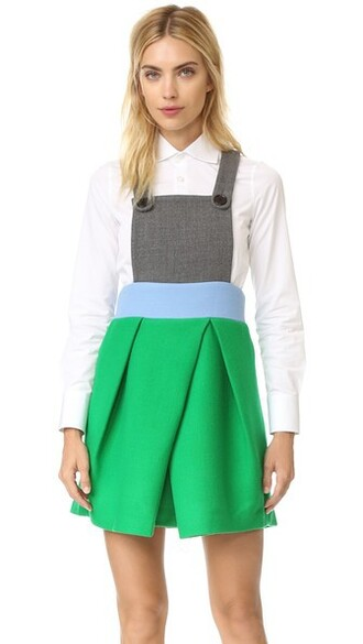jumper wool sweater