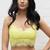 Sexy Back Zippers Design Women's Lace Spaghetti Strap Tops - $7.91