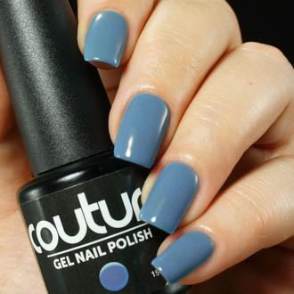 nail polish nail gel nail polish blue nail polish