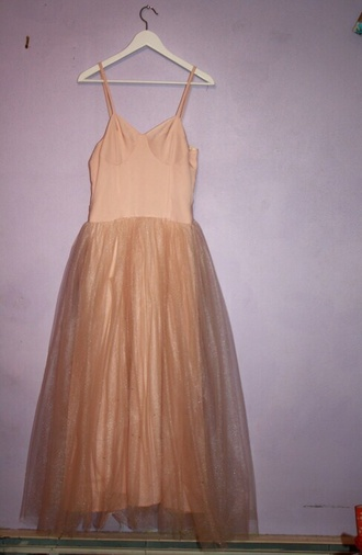 wedding clothes prom dress grunge soft grunge ballet sparkle